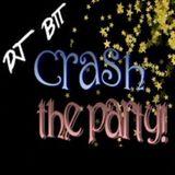 Crash The Party! - 04