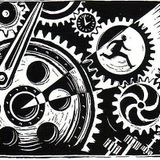 machinage