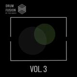 Drum Fusion Vol. 3
