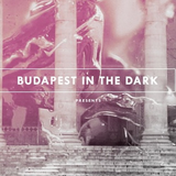 Vatsanah @ Budapest in the dark | Műcsarnok Terasz 2015/09/12