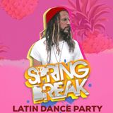Spring Break Latino 2019