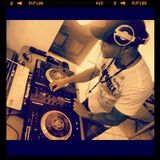 DJ Tico - Merengue Electronico Mix Vol.1 - [2012]
