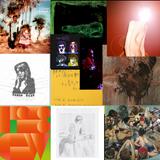 Mix #6: Animal Collective