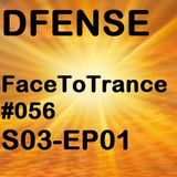 FaceToTrance - S03EP01#056