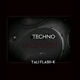 Tali flash-k - TechnoHalloween.mp3