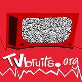 La web TV toulousaine qui créé du lien social -  Jean- Noël Robillard de TV Bruits