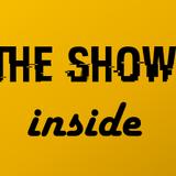 Le Before de The Show Inside - Emission 82 - 14 Mars 2020 - Enjy Radio