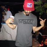Neybuu Steadyrock NYC Mix