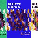 BTTF2 - 2017