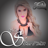 Mix Se Que Te Amare - Dj Jeank Set List 2016