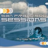 Mark Farina - San Francisco Sessions