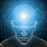 Sub:Conscious - Volume II