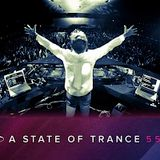 ATB_-_A_State_of_Trance_550_Russia_2012.03.07
