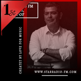 STAR RADIØ FM presents,The Sound of christ'of Electronic Sound Explosion