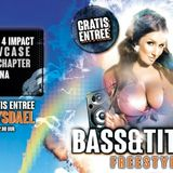 Promo/Contest Mix Bass & Titties By NucleaR ReactionZ