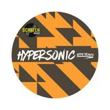 Hypersonic #2