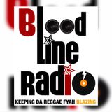 MikeyBiggs_Intl/Reggae Dancehall & More (Bloodline Radio) (Full Show) (17/7/18)