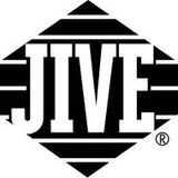 BEST OF JIVE RECORDS MINI POWERMIX