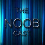 NoobCast - Episode 1