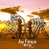 Jan Frensin - Let's BANG ( The After Mix )
