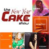 New Year CAKE Show - 66 [8 January 2019]