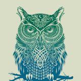 Owl Pellets Vol. 3 [Neurofunk + Jump Up]
