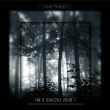 "Time of Renascence Volume 7 (Classic Master Progressive Trance Mix 12"")"