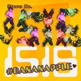 Store#1516 ~ Latin Around... (and Aretha more) #BANANAPPLE - Summer2018 (Part4)