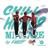 Chill Hip Hop Mixtape #4 By FUBAR