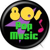 Set Pop 80's 24