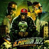 Hevehitta & DJ Unexpected - 3 Kings NY | 50 Cent, Jay Z & Nas