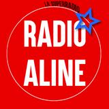 [SAMEDI 17 FEVRIER 2018] ROSE LAURENS Africa ( version exclusive Radio ALINE )