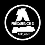 Fréquence D' - #1 (déc 2014)