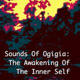 Sounds Of Ogigia - The Awakening Of The Inner Self