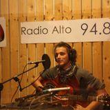 Le Gueux En Direct d'Alto -94.8FM