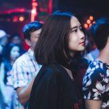 Việt Mix 2018 || Quên Em Trong Từng Cơn Đau ft Cuộc Sống Em Ổn Không - Duy Today Mix