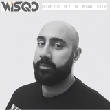 Music by Wisqo Podcast Ep#2