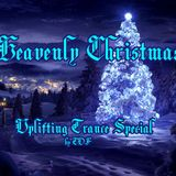 Heavenly Christmas... ( Uplifting Trance Christmas Special 2016 )