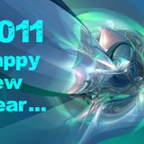 New Year Mix 2011