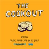 The Cookout 031: Whethan
