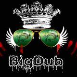 BigDub Set mix Dubstep.