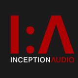 SUNCHASE - INCEPTION AUDIO PODCAST #6 [20.08.2013]