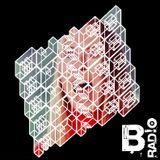'B Radio' Guest Mix - MUNGO