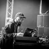 Show#661 | New Recloose | Superpoze | Drake | a$ap Ferg | Barney Artist