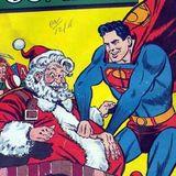 Nerd Nation Geeky Christmas Wish List 2012!