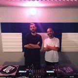 Em Jejum com o Varela #19 guest João Pacheco (06/06/2017)