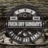 FINA@Fuck Off Sundays_01_02_15