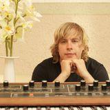 Dominik Eulberg - Mix- Rheingarten Bonn 22.02.2013