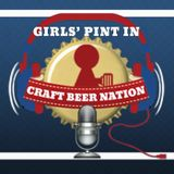 Girls' Pint In – Ep09