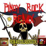 PINOY ROCK REMIX